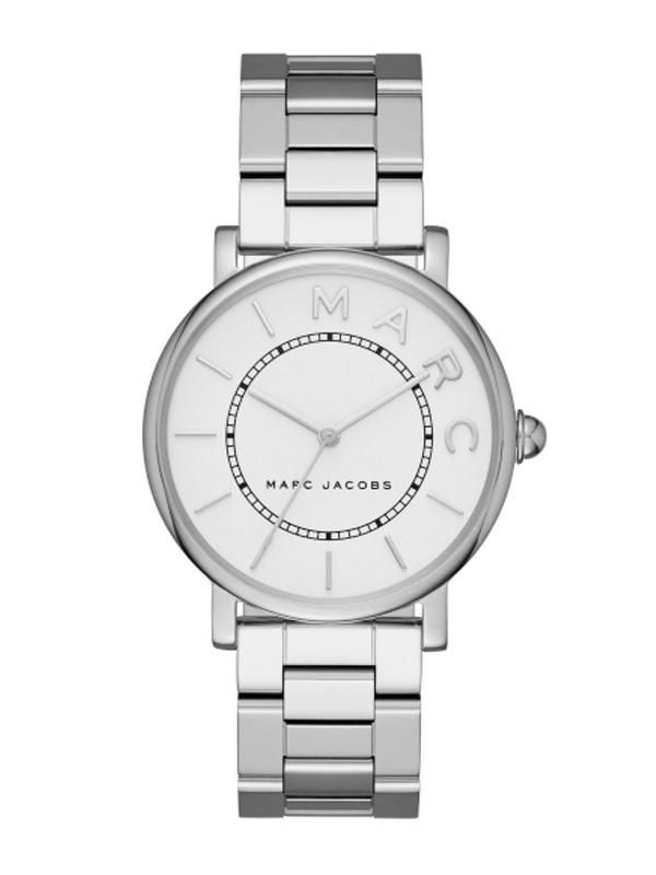 Klockmärke Marc by Marc Jacobs