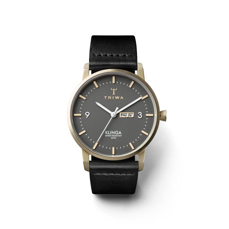 Populära klockor